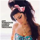 Amy Winehouse <br/><i>Lioness: Hidden Treasures</i>