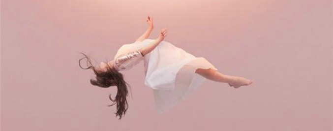 Purity Ring <br/><i>Another Eternity</i>