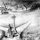 angus and julia stone<br /><em>a book like this</em>