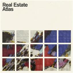 Real Estate <i>Atlas</i>