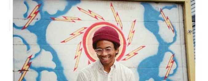 Toro Y Moi <br/><i>What For?</i>