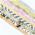 tune-yards <br/><i>w h o k i l l</i>
