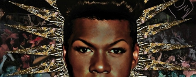Big Freedia<br/> <i>Just Be Free</i>
