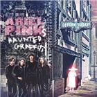 ariel pink's haunted graffiti <br/><i>before today</i>