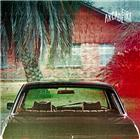 arcade fire <br/><i>the suburbs</i>