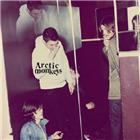 arctic monkeys <br/><em>humbug</em>