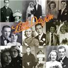 Little Dragon <br/><i>Ritual Union</i>