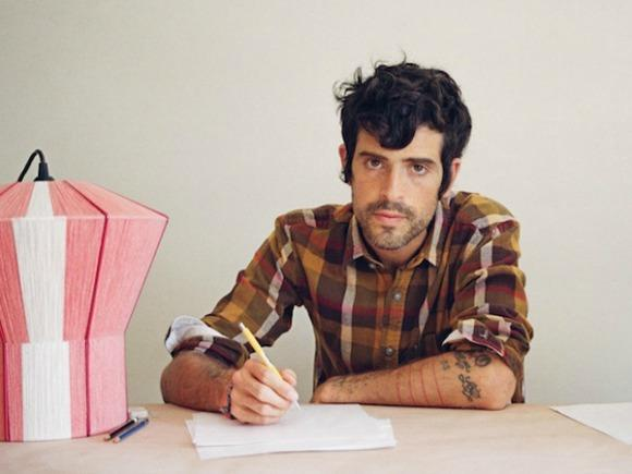 Fur Hildegard von Bingen Wants Her MTV in New Devendra Banhart Track