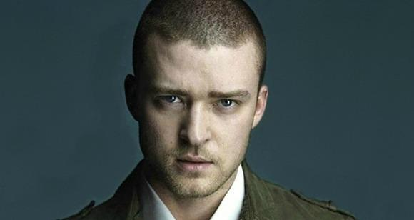 Is Justin Timberlake Back?