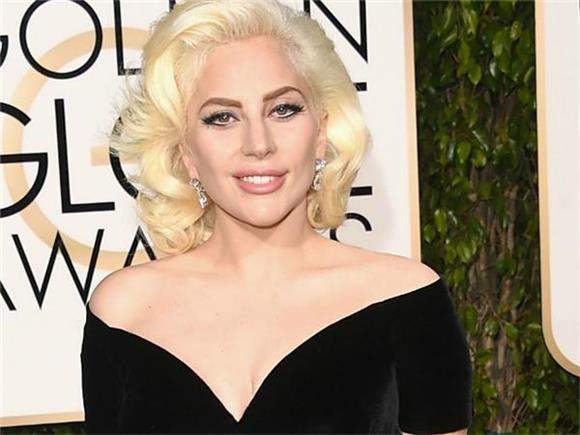 Sam Smith And Lady Gaga Win Big At Golden Globes