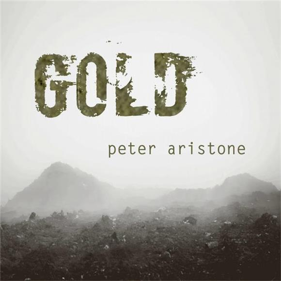 Baeble First Play: The Lush Folk Beauty Of Peter Aristone