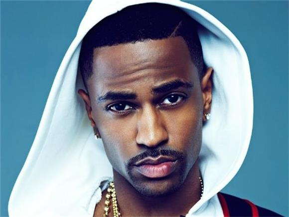 Big Sean Releases Final Version of 'Living Single' Ft. Chance The Rapper and Jeremih