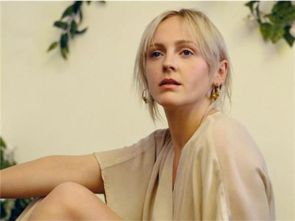 Laura Marling Releases 'Wild Fire,' We Can't Get Enough