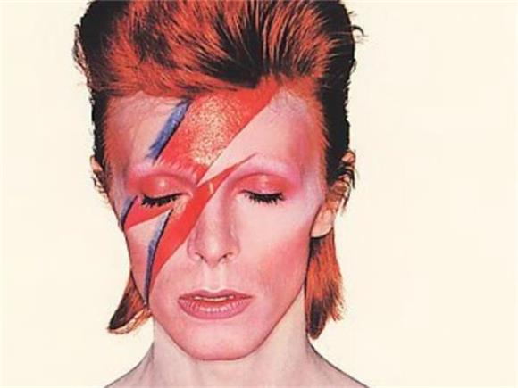 A Tribute To Ziggy Stardust: Holy Holy at the Highline Ballroom