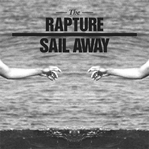 Stream: The Rapture