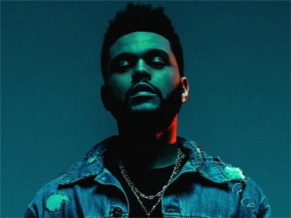 Connecting The Weeknd's Latest 'Starboy' Music Videos