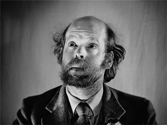 Bonnie 'Prince' Billy Salutes Prince With Gorgeous Cover
