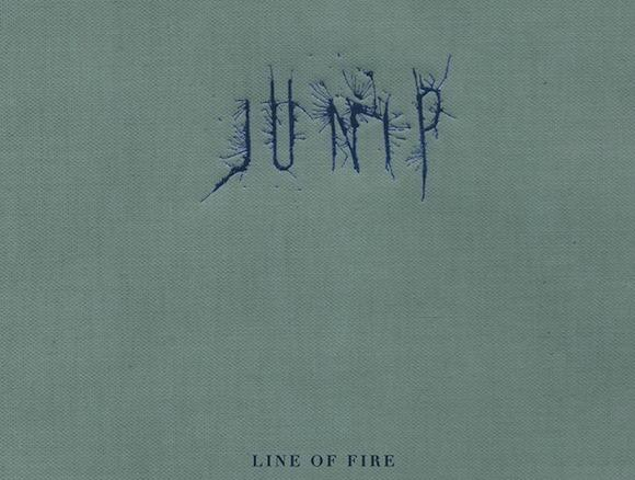 Junip Mesmerizes with 'Line Of Fire'