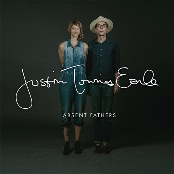 Album Review: Justin Townes Earle Absent Fathers