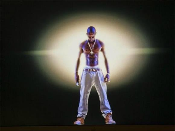 Are Holograms Exploiting Our Favorite Musicians