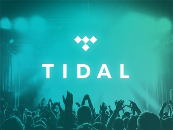 Tidal is Standing Up to Apple Music and Spotify