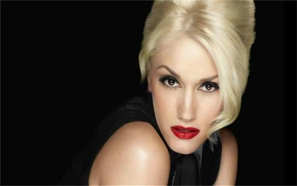 Gwen Stefani Isn't Rushing Her New Album