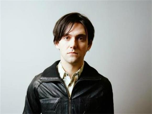 Two Albums in 6 Months: Conor Oberst Isn't Taking Any Time Off