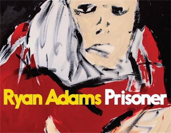 Ryan Adams Drops New Track 'Doomsday' Off Upcoming Album