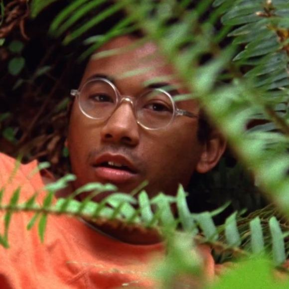 Toro y Moi Adds Another Seductive Video