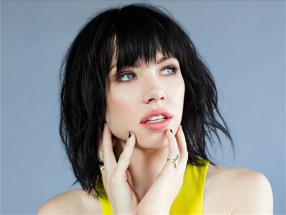 SONG OF THE DAY: 'Fever' By Carly Rae Jepsen