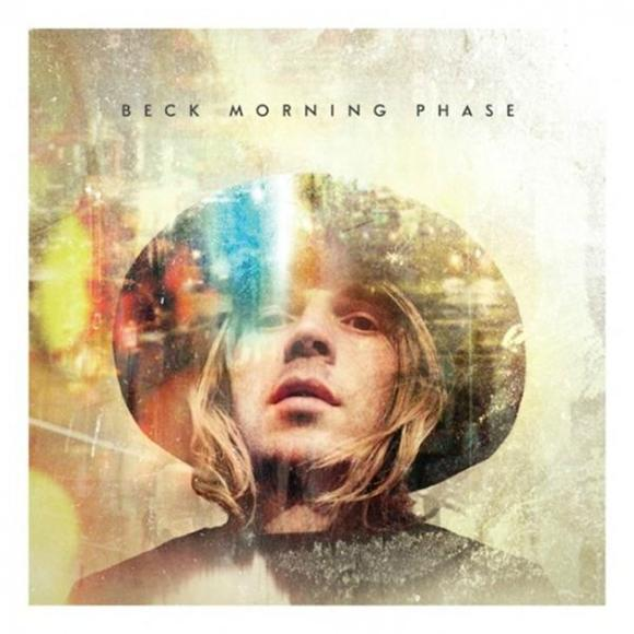 Single Serving: Beck Reveals 'Blue Moon'