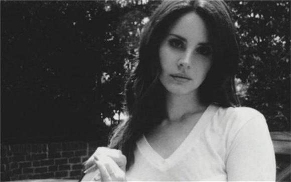 Lana Del Rey Lends Her Talent On Producer Emile Haynies New LP