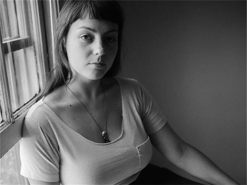 Angel Olsen Releases New Song 'Fly On Your Wall' for Anti-Trump Compilation