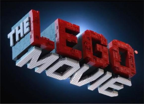 Tegan and Sara and The Lonely Island Join for LEGO Movie Single