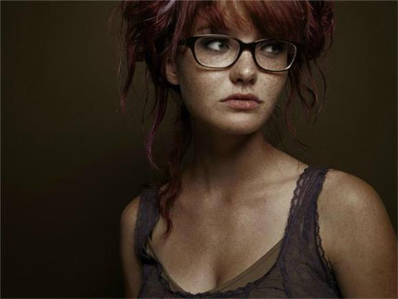 Know Who's Next: The Surreal Dreams of Kacy Hill