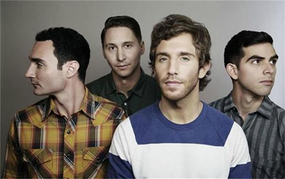 Single Serving The Synthy 'Karaoke' From Smallpools