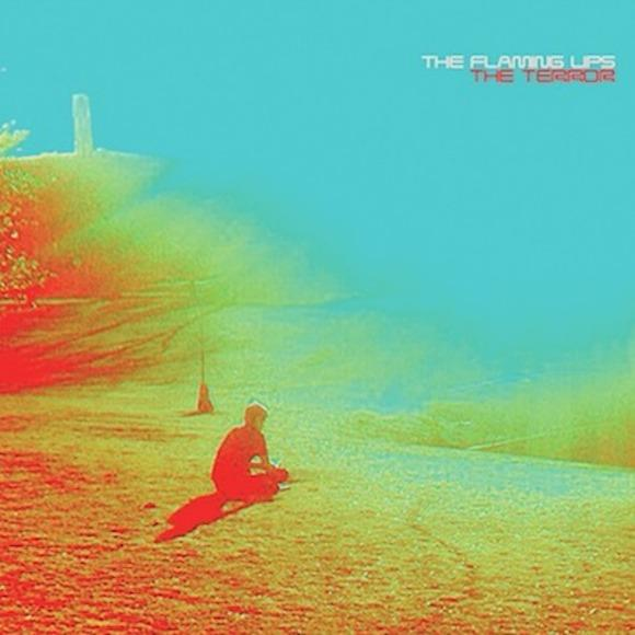 The Top 5 Flaming Lips Album Covers