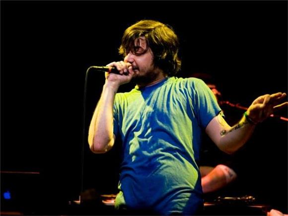Aesop Rock is Awesome, His Hipster Fans Aren't