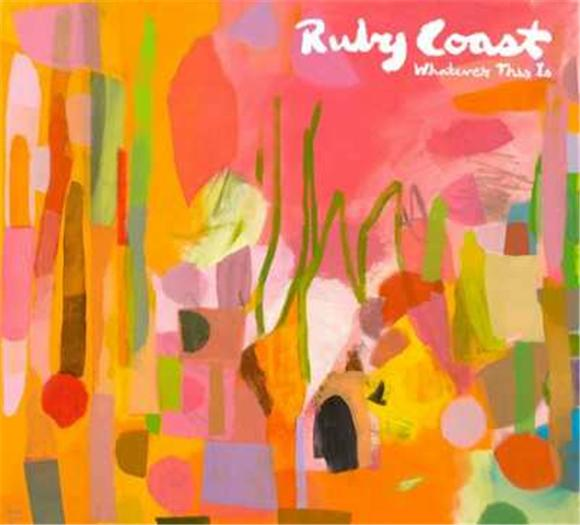 mp3: ruby coast