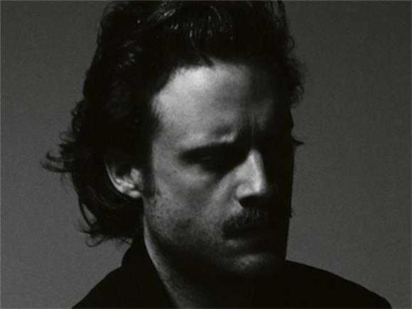 A Really Long Note About Father John Misty's New Album, From The Singer Himself