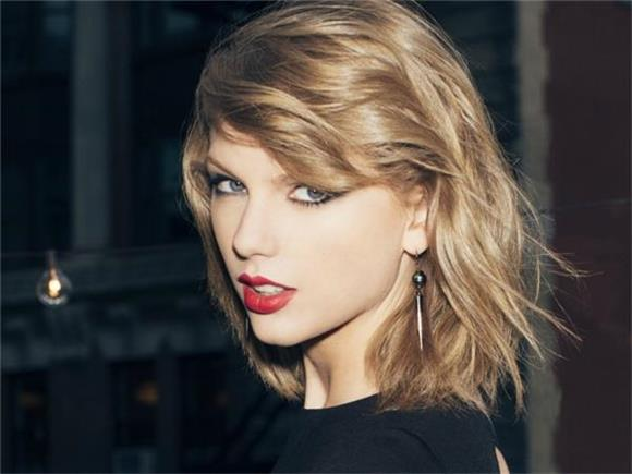 WTF WEEKLY: Taylor Swift is Not a Feminist + More