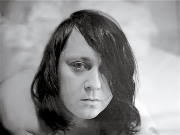 ANOHNI Returns with the Intensely Personal 'Paradise'