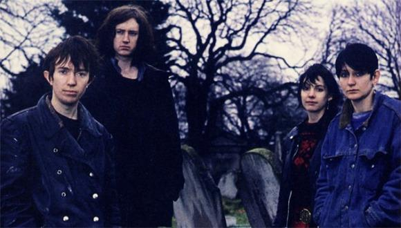 My Bloody Valentine: Anticipating Our Next Epic Eargasm