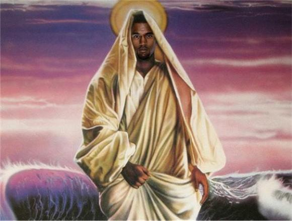 Yeezianity, the Wacky Kanye West Religion Is Growing