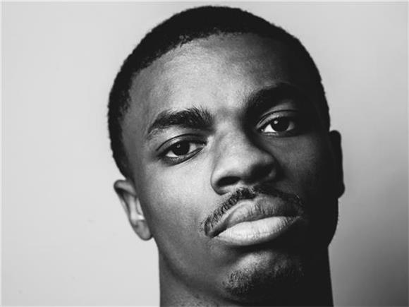 Vince Staples Soars In Latest Video
