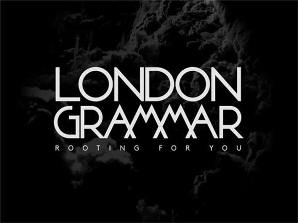 London Grammar Release a Moving Video For 'Rooting For You'