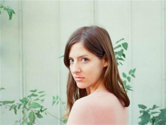 SONG OF THE DAY: 'Wrong For You' by Molly Burch