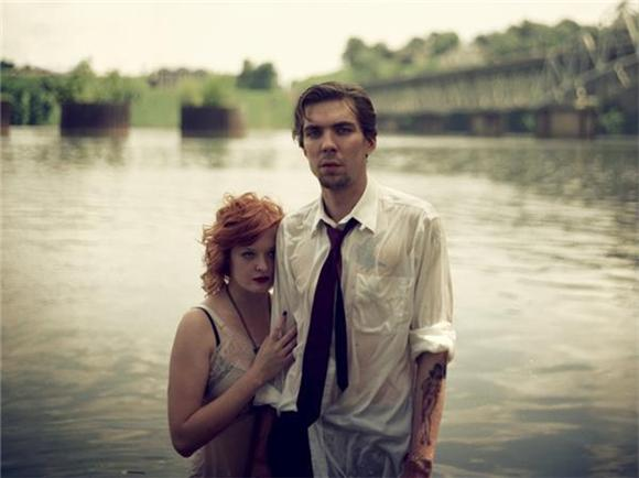 late night: justin townes earle
