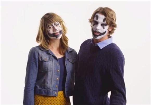 juggaLOVE: The Juggalo-Themed Dating Site