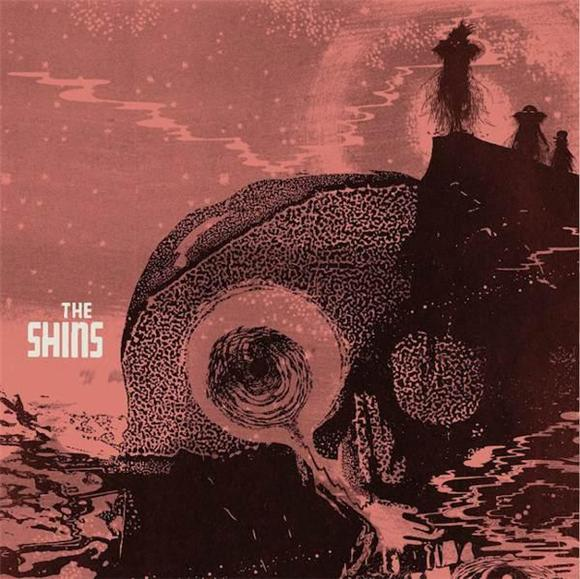New Music: The Shins